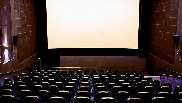 Монополія на кіно: кінопрокатники та державні органи обговорили розвиток кінопрокатного ринку