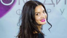 Новою ведучою студії Live на «112 Україна» стала Валерія Сергєєва