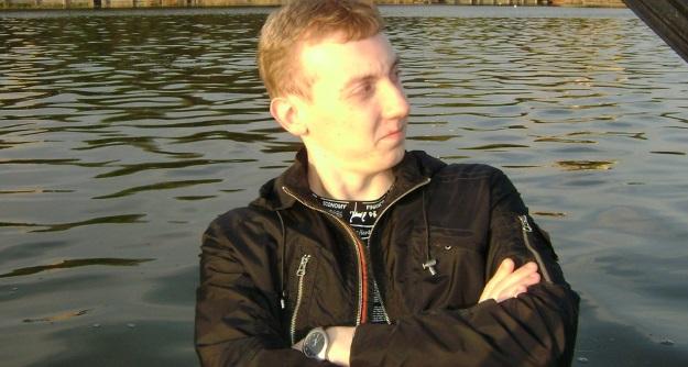 Бойовики могли захопити Асєєва на три тижні раніше й наглядати за його роботою – джерело