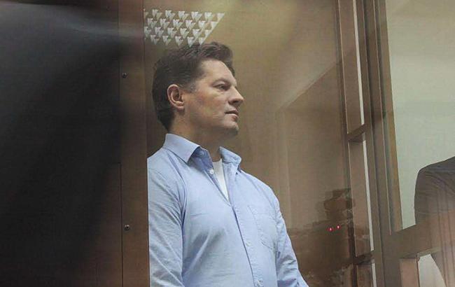 Вирок Роману Сущенку може оскаржуватись понад півроку – Фейгін