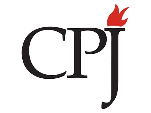 CPJ вимагає від РФ негайного звільнення Романа Сущенка