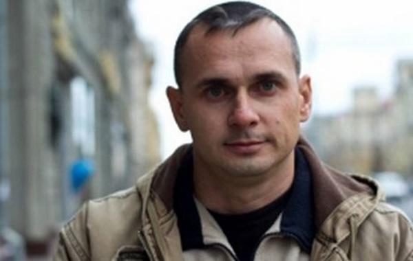 Російські актори та режисери записали ролики на підтримку Олега Сенцова (ВІДЕО)