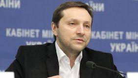 Стець сподівається, що Сущенко та інші політв'язні вже скоро даватимуть свідчення проти Путіна в Гаазі