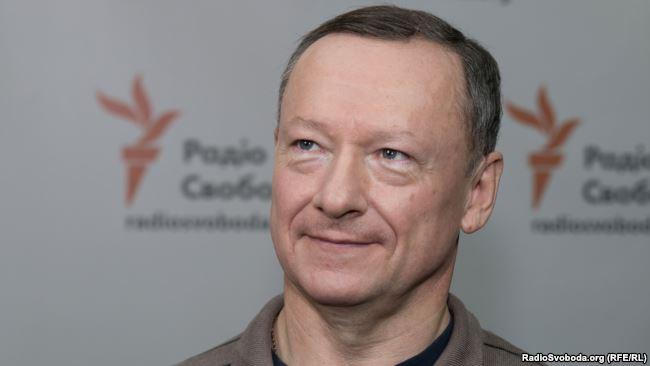У Росії за убивство дають менше, ніж дали Сущенку – російський експерт