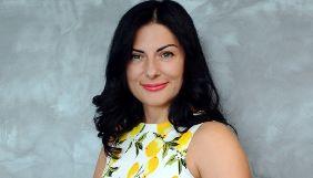 Група StarLightMedia призначила директора з корпоративних комунікацій