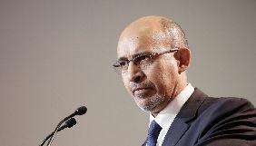 Пост Сарган про «зрадофілів» в ОБСЄ назвали неприйнятним і небезпечним для журналістів