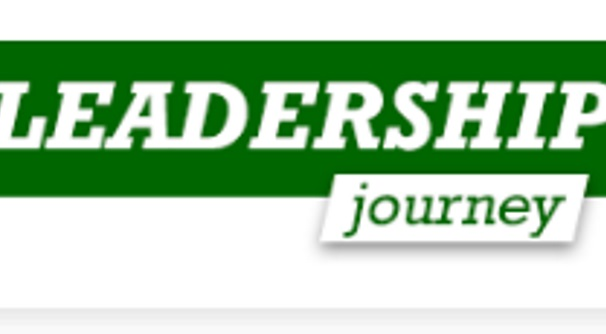 Екс-команда Forbes запустила онлайн-журнал про лідерів – Leadership Journey