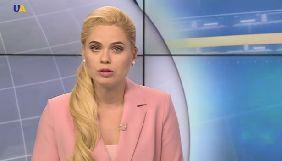 Новою ведучою програми «Лицом к лицу» на UATV стала Христина Стець