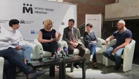 Журналістика після «воскресіння»: «кейс Бабченка» як випробування для української медіаспільноти