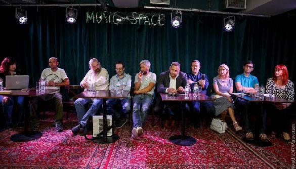 Прокат українського кіно: чого продюсери й кінотеатри хочуть одне від одного