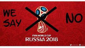 Представники інтелектуальної еліти з усього світу закликали до бойкоту ЧС-2018 в Росії