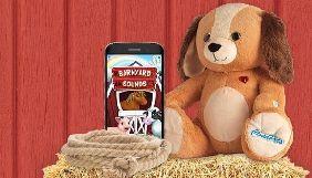 Amazon та eBay прибрали з продажу іграшки, які підозрюють в шпигуванні