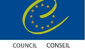 На Платформі Ради Європи зареєстровано повідомлення про «погрози голові НСЖУ»