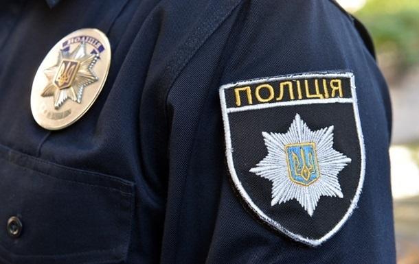 Нацполіція заявила, що взяла під охорону сімох людей зі «списку 47-ми»