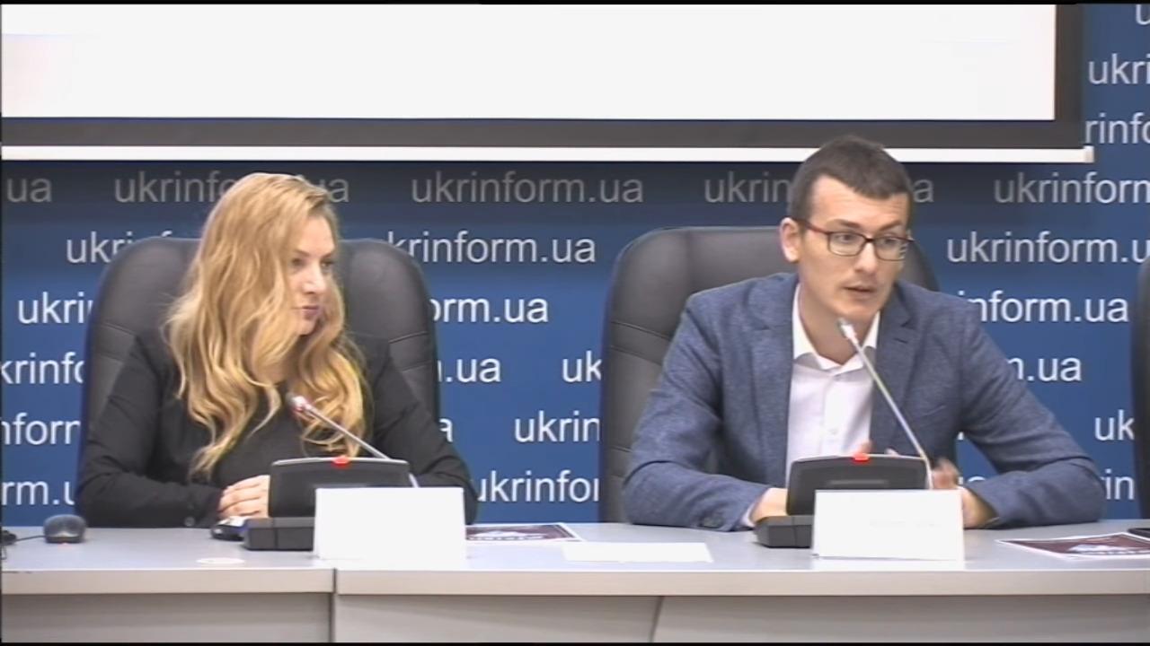 Більше половини українців вважають, що в Україні існує свобода слова – дослідження