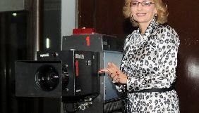 ЄС засудив звільнення директора суспільного мовника Чорногорії