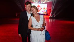 Журналістка Світлана Усенко та оператор Віталій Панасюк звільнилися з «1+1» (ДОПОВНЕНО)
