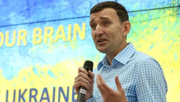 Константин Стрюков: Я хотел вывести Vizeum Ukraine в топ-3. Но не получилось