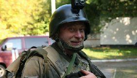 «Убивця» Аркадія Бабченка стверджує, що замовник планував до осені ліквідувати 60 людей