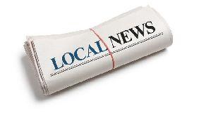 Закриття місцевих газет збільшує вартість урядування - дослідження