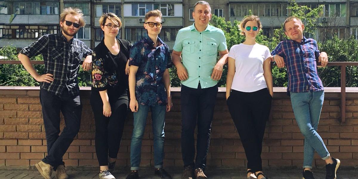Онлайн-проекти про сучасну музику Karabas Live та LiRoom оголосили про об'єднання редакцій