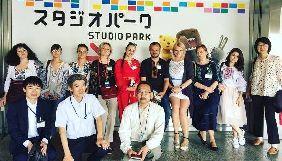 Тетяна Кисельчук: Японський суспільний мовник NHK має великий вплив: як за репутацією, так і за рейтингами