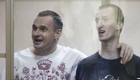 Посередником в обміні політв'язнів між Україною і Росією може виступити Туреччина - Джемілєв