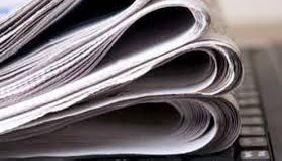 Друковані та інтернет-ЗМІ почали більше маркувати матеріали з ознаками  замовності – ІМІ 7266cc5df75de