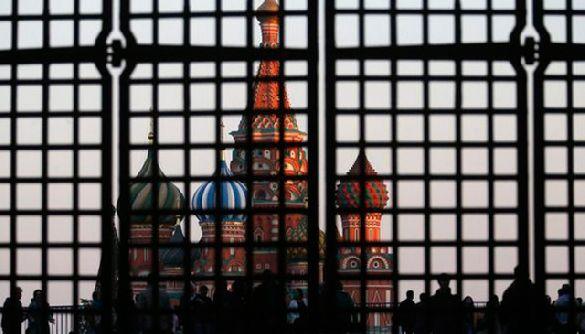 У Парижі проведуть акцію на підтримку Сенцова, Кольченка та інших політв'язнів