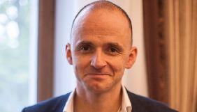 Кейс Лінчевського: маніпуляції проти критичного мислення