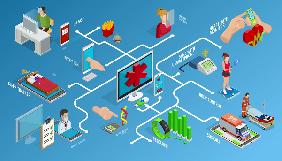 Цифрова медицина: чи можуть дані зцілити наші серце та розум?