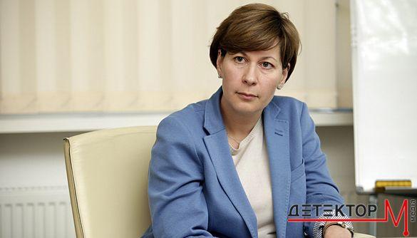 Елена Шабашкевич, МГУ: Кто-то отказывался от денег с YouTube? Я не верю