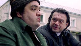 Фільм «Ізі» отримав Приз глядацьких симпатій на кінофестивалі у Нью-Джерсі