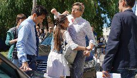 Film.ua та телеканал «Україна» розпочали зйомки мелодрами «Краще за всіх»
