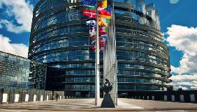 У Європарламенті пройдуть дебати про справу політв'язня Сенцова