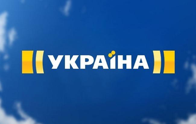 Програв суд екс-звукорежисер «України», який вимагав від каналу 200 млн грн компенсації