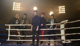 ICTV покаже телевізійну версію фільму «Правило бою»