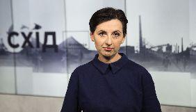 Настя Станко восени отримає Міжнародну премію за свободу преси 2018 року