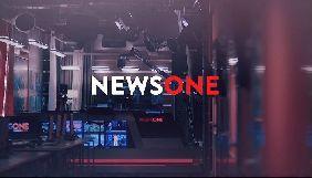 Мураєв заявив, що не планує продавати NewsOne