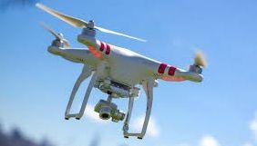 Нові правила використання дронів не розповсюджуються на журналістів – Бурмагін