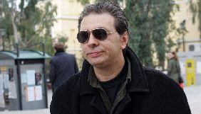 У Греції заарештували журналіста за заклик розстріляти керівників держави