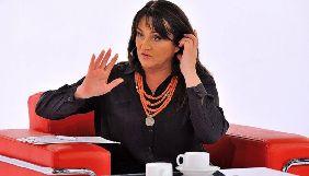 Ольга Герасим'юк: Моє відрядження не є причиною перенесення питань продовження цифрових ліцензій (УТОЧНЕНО)