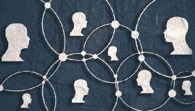 Новая информационная среда способствует дезинформации