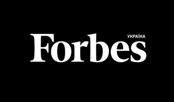 Forbes підтвердив наміри повернення в Україну