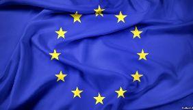 У новій директиві ЄС YouTube і Facebook вважатимуться платформами для обміну відео