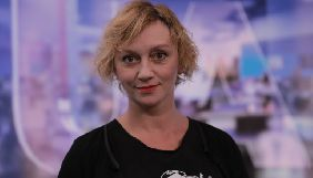 Телеканал UATV запускає соціальний проект про всиновлення «Дорога додому»