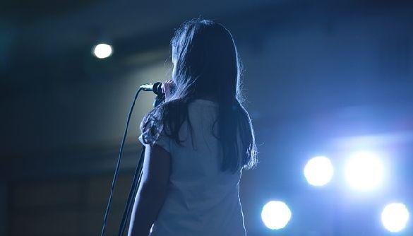 Родители должны полмиллиона гривен каналу, если ребенок откажется от съемок в талант-шоу после подписания соглашения