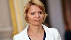 У Латвії готують законопроект, який полегшить боротьбу з пропагандою РФ