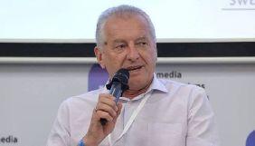 Гендиректор Концерну РРТ Петро Семерей: «Ми двічі попередили НСТУ про припинення мовлення»