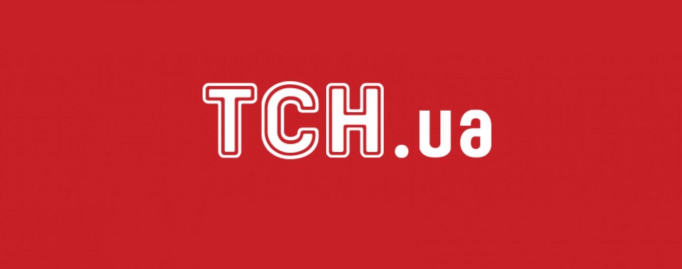 «ТСН.ua» першим серед українських новинарів запустив новий формат мультимедійних публікацій для мобільних